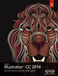 Illustrator Cc 2014 - Brian Wood