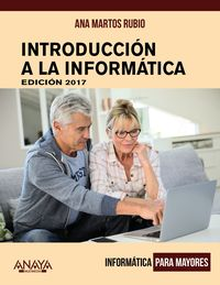 INTRODUCCION A LA INFORMATICA (2017)