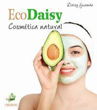Ecodaisy - Cosmetica Natural - Daisy Guzman