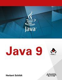 Java 9 - Herbert Schildt