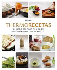 Thermorecetas - Thermorecetas. Com