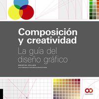Composicion Y Creatividad - Kristin Cullen
