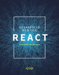 Desarrollo Web Con React - Pello Xabier Altadill Izura