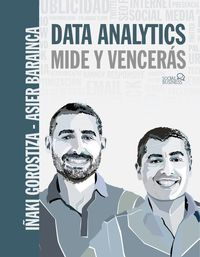 DATA ANALYTICS - MIDE Y VENCERAS