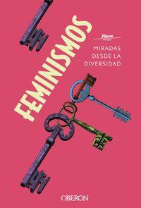 Miradas Feministas - Pikara Magazine