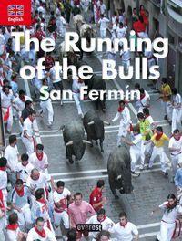 Running Of The Bulls, The - San Fermin - Aa. Vv.