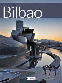 Recuerda Bilbao - Aa. Vv.