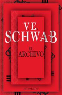 ARCHIVO, EL 1