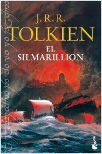 SILMARILLION, EL