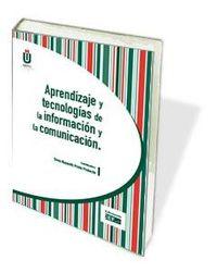 APRENDIZAJE Y TECNOLOGIAS DE LA INFORMACION Y LA COMUNICACION