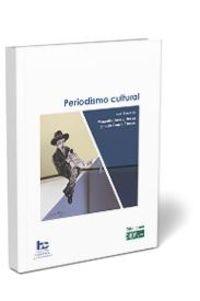 PERIODISMO CULTURAL