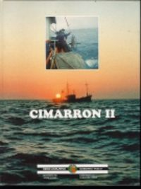 Cimarron Ii - Jose Luis Cort