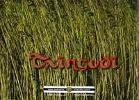 (eusk./cast.)  Txingudi -