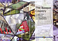 The Basque Country - Aa. Vv.