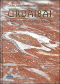URDAIBAI - GEOLOGIA INTERESGUNEEN GIDALIBURUA = GUIA INTERES