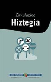 Zirkulazioa Hiztegia - Batzuk