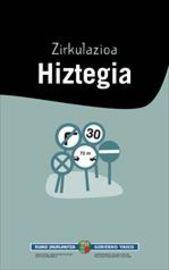 ZIRKULAZIOA HIZTEGIA