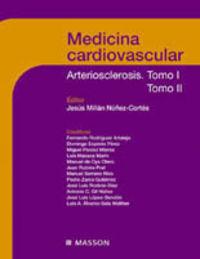 (2 VOLS. ) MEDICINA CARDIOVASCULAR