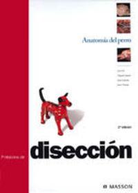 Anatomia Del Perro - Julio  Gil  /  Miguel  Gimeno