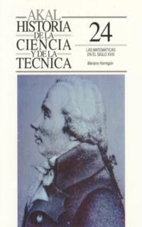 MATEMATICAS EN EL SIGLO XVIII, LAS