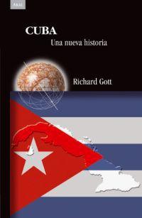 CUBA - UNA NUEVA HISTORIA