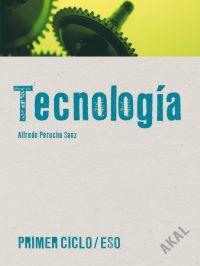 ESO 1 / 2 - TECNOLOGIA