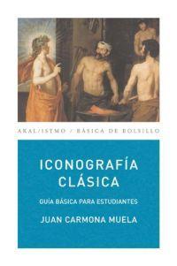 ICONOGRAFIA CLASICA - GUIA BASICA PARA ESTUDIANTES