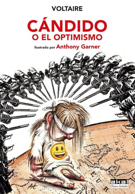 CANDIDO O EL OPTIMISMO