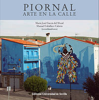 PIORNAL - ARTE EN LA CALLE
