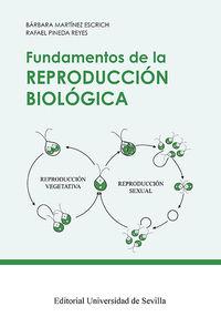 FUNDAMENTOS DE LA REPRODUCCION BIOLOGICA