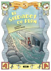 SOLDADET DE PLOM, EL