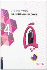 LLUNA EN UN COVE, LA 4 EP - EN XARXA