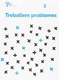 TREBALLEM ELS PROBLEMES 3