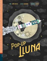 LLUNA (POP-UP)