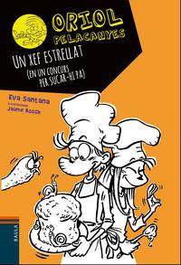 La cuina de l'avia - Eva Santana / Jaume Bosch (il. )