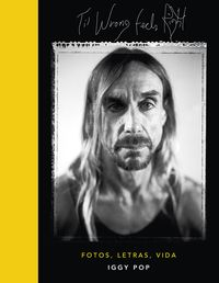 Til Wrong Feels Right - Iggy Pop