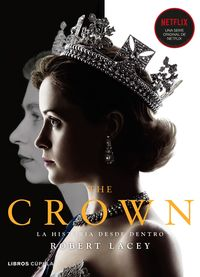 THE CROWN I