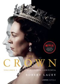THE CROWN II