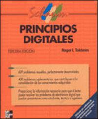 PRINCIPIOS DIGITALES