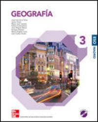 (07)  ESO3 GEOGRAFIA MADRID