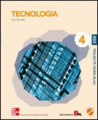 ESO 4 - TECNOLOGIA (BALEARES)