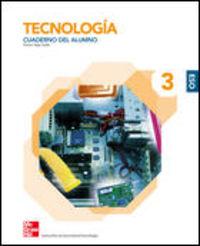 ESO 3 - TECNOLOGIA CUAD