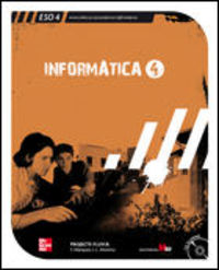 ESO 4 - INFORMATICA WINDOWS (CAT)