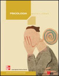 BATX - PSICOLOGIA (CATALAN)
