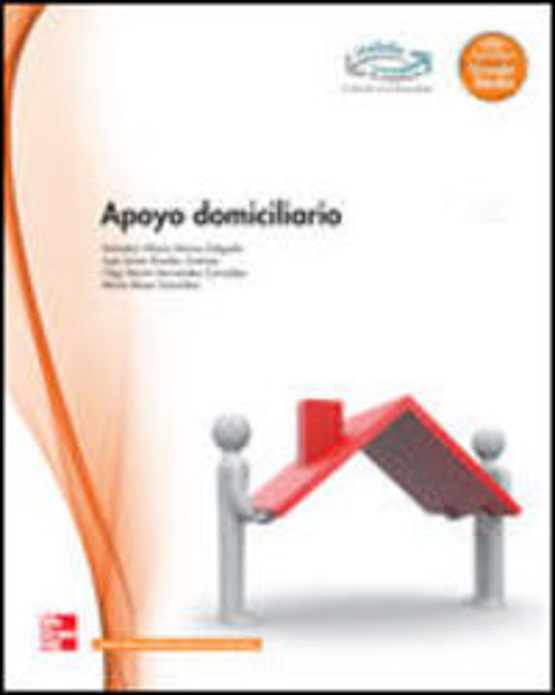 GM - APOYO DOMICILIARIO