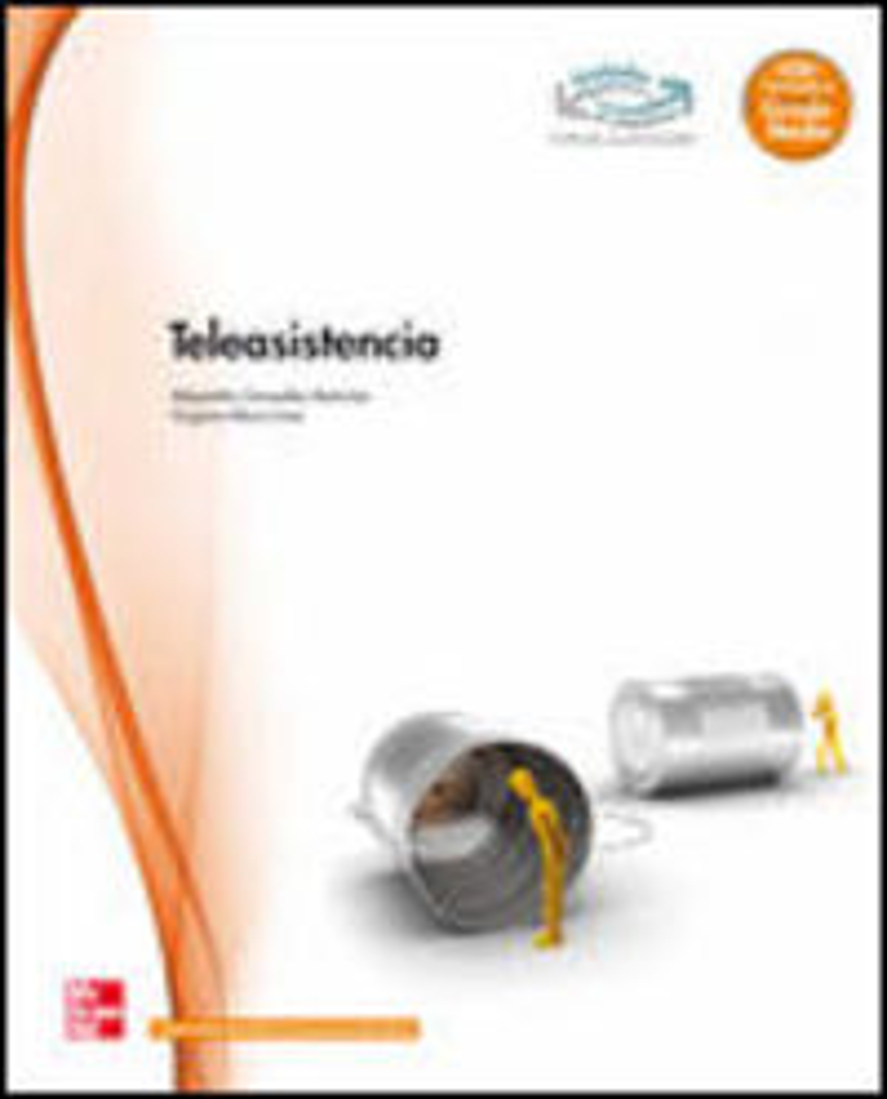 GM - TELEASISTENCIA (LOE)