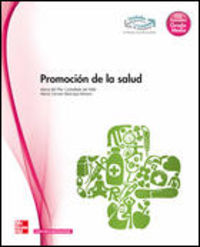 Gm - Promocion De La Salud - Pilar Carballedo