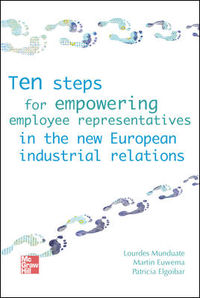 NEW EUROPEAN INDUSTRIAL RELATIONS (NEIRE)