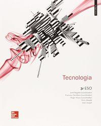 ESO 3 - TECNOLOGIA (CAT)