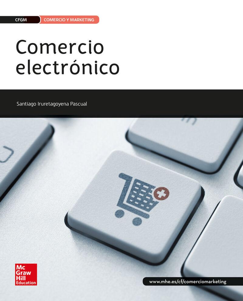 GM - COMERCIO ELECTRONICO (LOE)